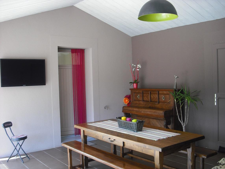 Peintre en bâtiment décoration intérieure Fontenay-le-Comte - Vendée Atelier Pro Peinture